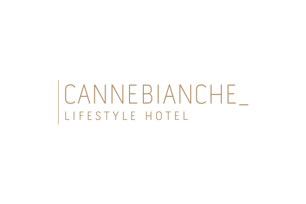 Canne Bianche